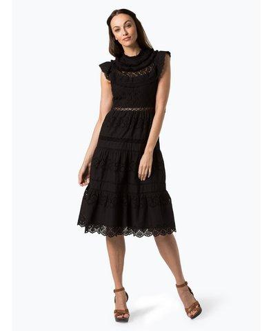 Damen Kleid - Lez