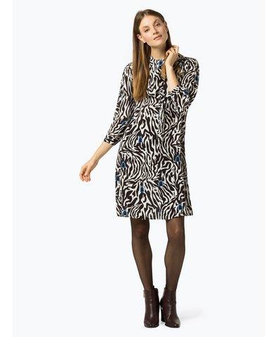 Damen Kleid - Lisbeth