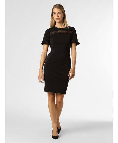Damen Kleid - Livsia