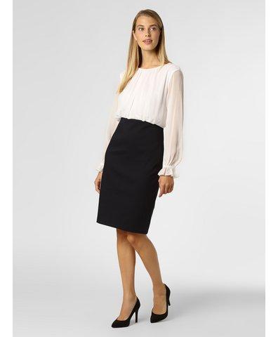 Damen Kleid - Lizzata