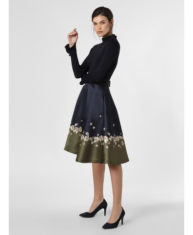 Damen Kleid - Lotis