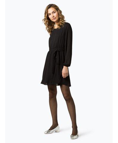 Damen Kleid - Lucy