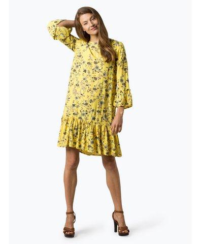Damen Kleid - Lyra