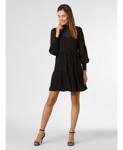Damen Kleid - Mackie