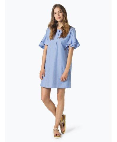 Damen Kleid - Maebel