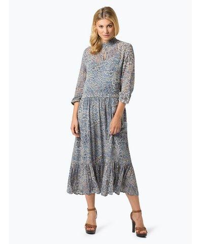 Damen Kleid - Maida