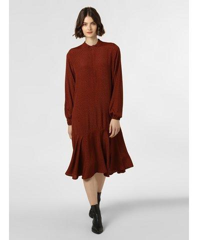Damen Kleid - Mandala