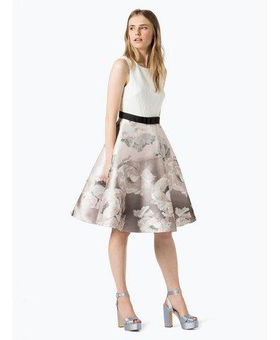 Damen Kleid - Marie Clara