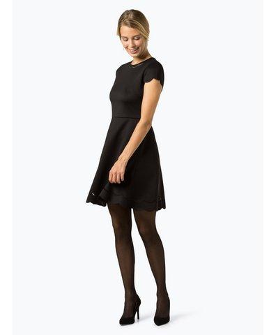 Damen Kleid - Marlena