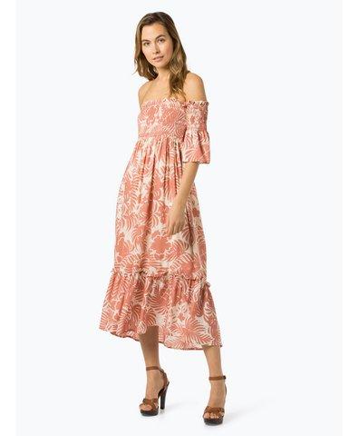 Damen Kleid - Mika