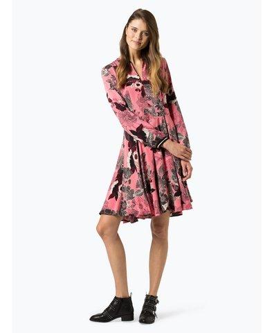 Damen Kleid - Mirabell