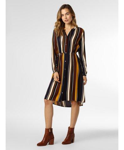 Damen Kleid - Miranda