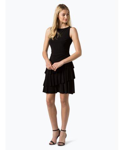 Damen Kleid - Mista