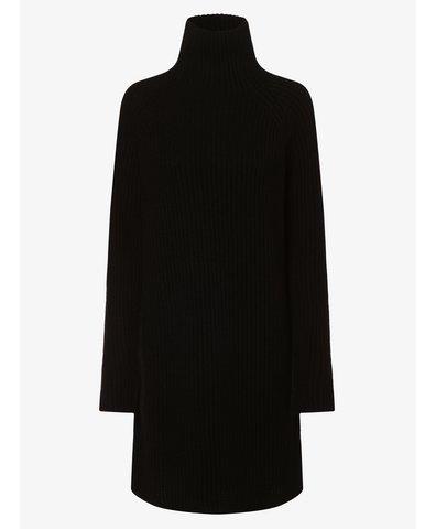 Damen Kleid mit Alpaka-Anteil - Arwenia