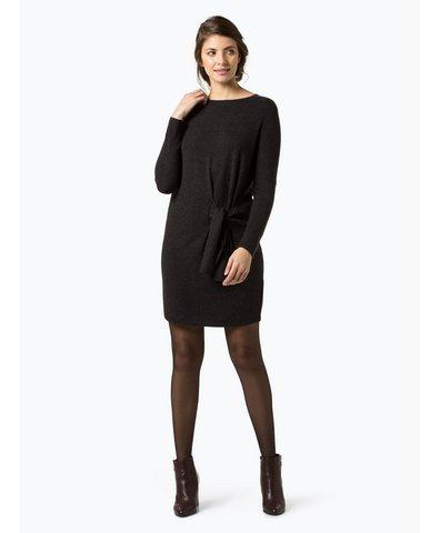 Damen Kleid mit Cashmere-Anteil - Quirsten