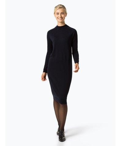 Damen Kleid mit Seiden-Anteil - Anselmo