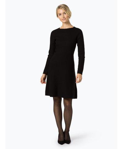 Damen Kleid mit Seiden-Anteil - Lesibedda