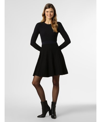 Damen Kleid mit Seiden-Anteil - Wedressy