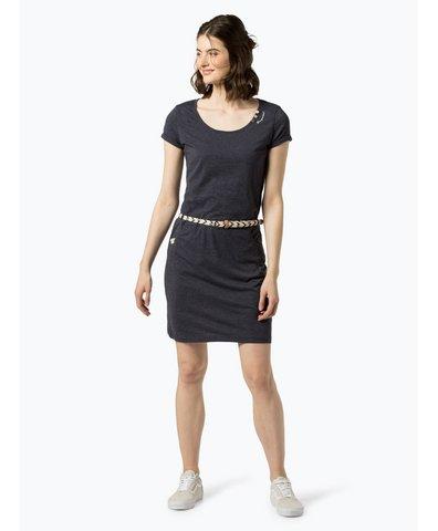 Damen Kleid - Montana