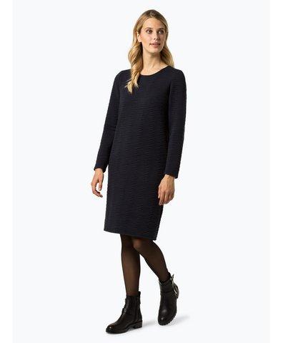 Damen Kleid - Nanna