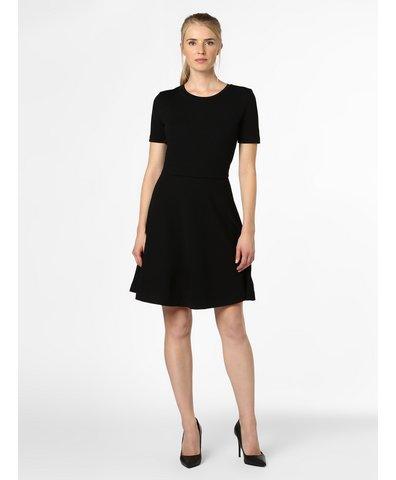 Damen Kleid - Napelli