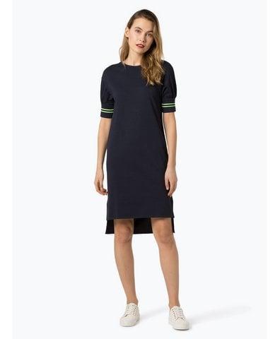 Damen Kleid - Nellia