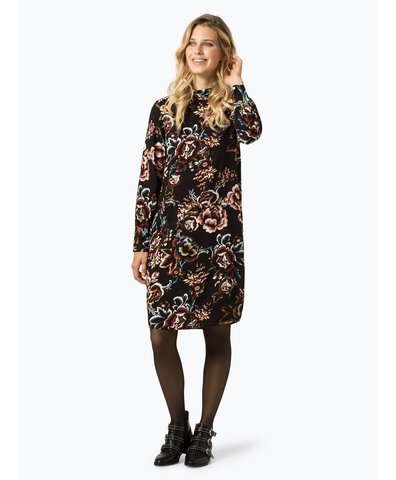 Damen Kleid - Nicole