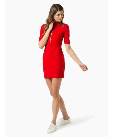 Damen Kleid - Niela