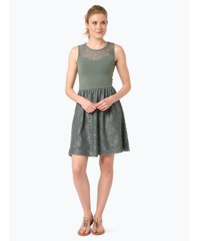 Damen Kleid - Niella
