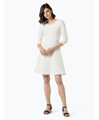 Damen Kleid - Nimi