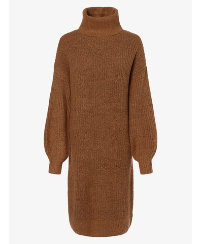 Damen Kleid - Nmrobina
