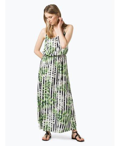 Damen Kleid - Nova