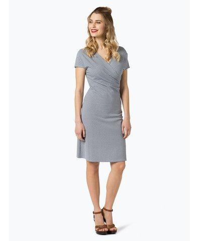 Damen Kleid - Odeon