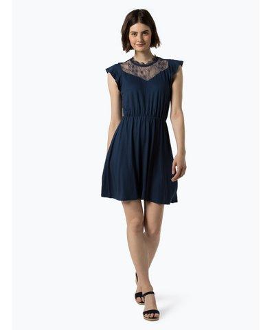 Damen Kleid - Onlamila