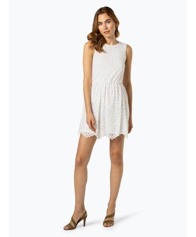 Damen Kleid - Onledith