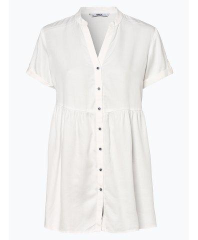 Damen Kleid - Onlfchilli