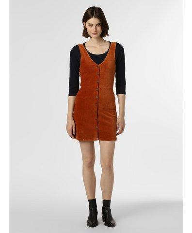 Damen Kleid - Onlfenja