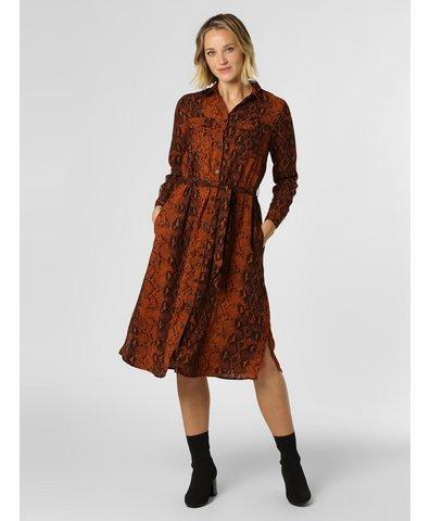 Damen Kleid - Onlkati