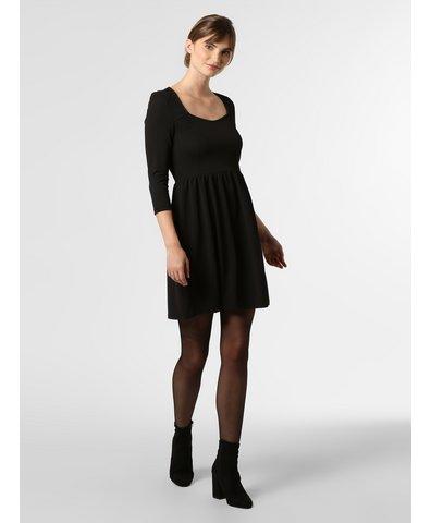 Damen Kleid - Onlmona