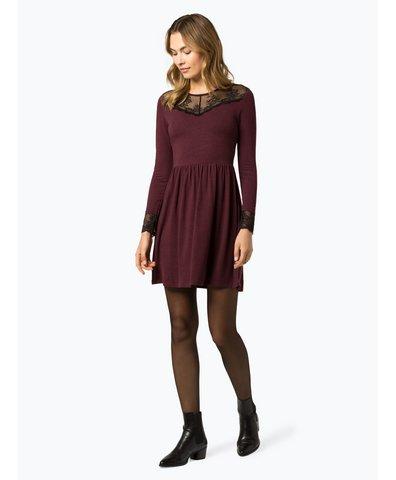 Damen Kleid - Onlmoster