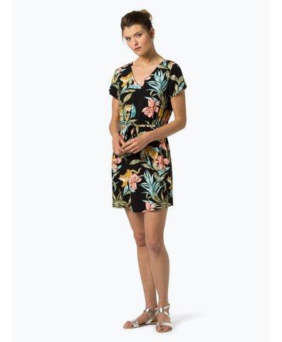 Damen Kleid - Onlnova