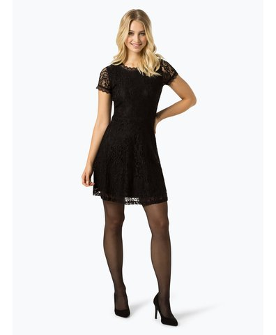 Damen Kleid - Onlsanta