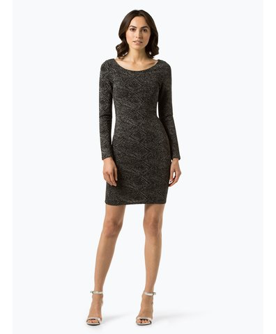 Damen Kleid - Onlshine
