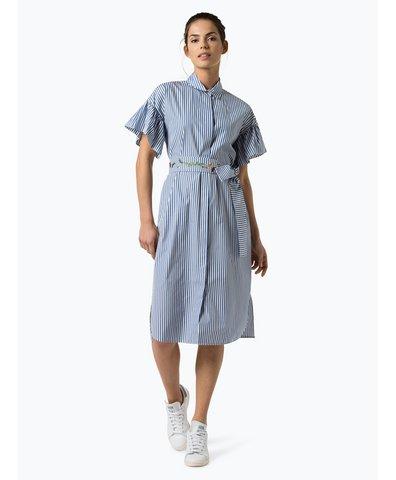 Damen Kleid - Orfeo