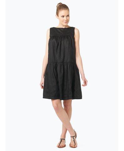 Damen Kleid - Orione