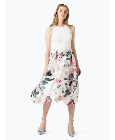 Damen Kleid - Orsay Bab