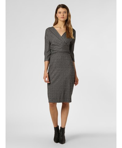 Damen Kleid - Pergola