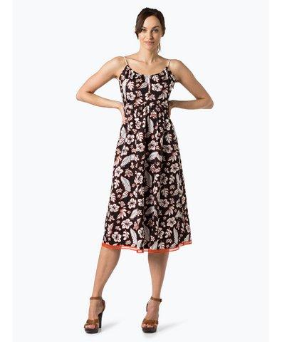 Damen Kleid - Petra
