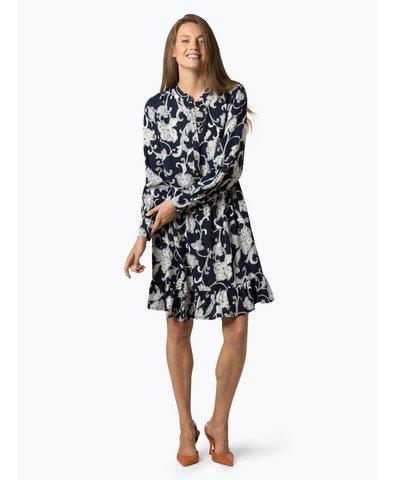 Damen Kleid - Phyllis