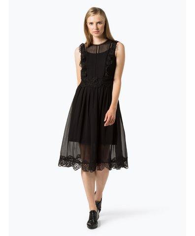 Damen Kleid - Porrla